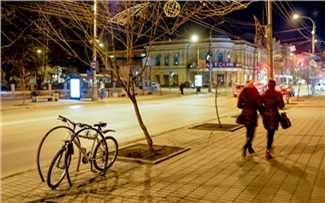 Что ждет Красноярск на грядущей неделе