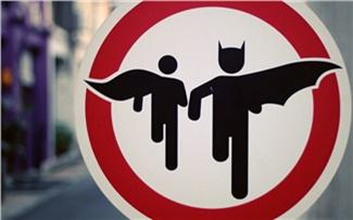 Итоги недели в Красноярске: Мыши и супергерои