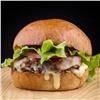 «БургерКит» приглашает попробовать новинки меню