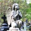 Объявлен конкурс наисследование участка под новое красноярское кладбище