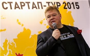 Пекка Вильякайнен: «Москва неконкурентоспособна всравнении срегионами»