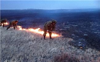 Итоги недели вКрасноярске: дым Отечества