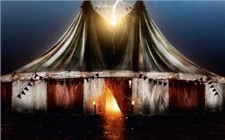 Книга: «Возрождение», Стивен Кинг