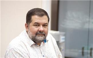 Сергей Лукьяненко: Фантастика последние 20лет защищала Россию