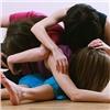 Красноярский ТЮЗ пригласил горожан натанцевальные тренинги