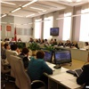 Депутаты Заксобрания обеспокоились состоянием души красноярцев