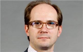 Андрей Степаненко: «Ставки поипотеке 3% вРоссии небудет еще как минимум 20лет»