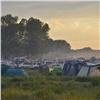 Стартовала продажа мест впалаточном городке фестиваля «МИР Сибири»