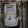 C1июля вКрасноярском крае изменятся тарифы наэлектроэнергию