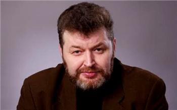 Евгений Цветков: «Все проблемы в нашей стране сводятся к одной — кадровой»