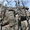 Красноярские «Столбы» всеже станут национальным парком