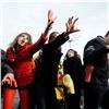 Красноярские общественники выступили против парада зомби