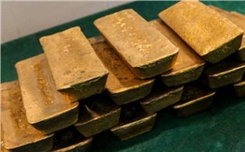 Красноярское золото «Полюса»