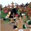 Кладбище Бадалык закрывают для новых захоронений