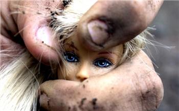 Итоги недели вКрасноярске: О людях и тварях