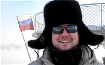 «Понаехавшие»: ИзУэльса вКрасноярск