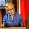Директор школы возглавит Горсовет Красноярска (видео)