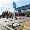 Вкрасноярском аэропорту сменился генеральный директор
