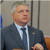 Красноярский депутат пожаловался напреследования Госдепа