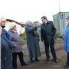 Мэр Ачинска взял под личный контроль работу депутатов вовсех городских округах