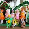 Воспитанники красноярских детдомов сыграют вспектакле «Три поросенка»