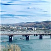 Вновь названа дата открытия движения почетвертому мосту через Енисей