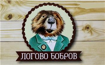 Коворкинг «Логово бобров»: твой личный офис