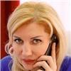Замминистра Надежду Маршалкину уволили всвязи сутратой доверия