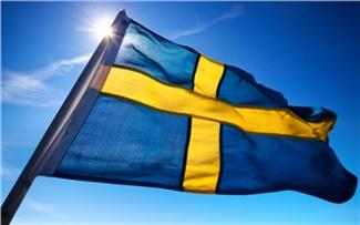 Дни Швеции вКрасноярске: гид попразднику
