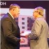 Красноярские депутаты приняли участие внаграждении самых благоустроенных районов