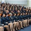 Красноярский край признан лучшим вСибири поготовности кликвидацииЧС