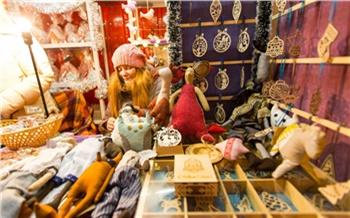 Правильная экономия: дарим новогодние подарки