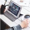 «МегаФон» поможет включить Wi-Fi вресторанах, кафе иотелях
