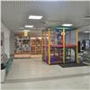 Вкрасноярском аэропорту «Емельяново» закончили ремонт зала ожидания