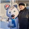 Красноярск может принять чемпионат мира похоккею смячом