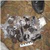 ВКрасноярске задержали группу изсемерых наркоторговцев