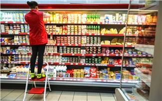 Как правильно читать продуктовые этикетки