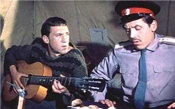 Топ фильмов, снятых вКрасноярском крае