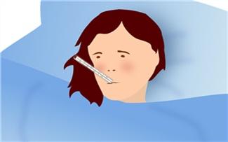 10важных вопросов иответов про грипп