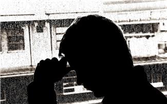 Туберкулез: симптомы илечение