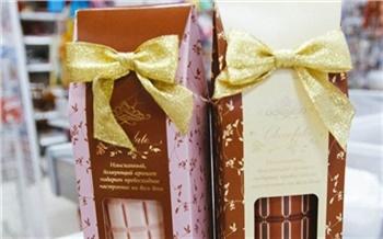 Как выбрать подарок на23февраля и8марта?