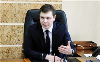 Вадим Дмитриев: «Надо уходить отустаревших принципов труда»