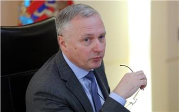 Юрий Лапшин: «Интерес кКЭФ-2016 очень высок»