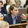 СМИ сообщили озадержании депутата Владимира Седова завзятку