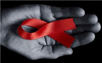 ВИЧ и СПИД: вопросы и ответы