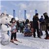 ВКрасноярске стартовал проект социальной помощи «Лыжи мечты»