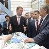 Доконца года Зеленогорск планирует получить статус территории опережающего развития
