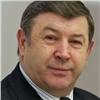 ВЗаксобрании обсудят этичность поведения Петра Медведева