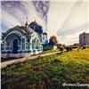 Ачинск сделают более привлекательным для туристов