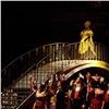 Вкрасноярском оперном звёзды представят «Пиковую даму»